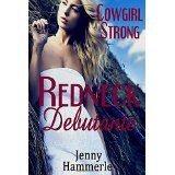 Bookreviews: COWGIRL STRONG #3 BYJENNY HAMMERLE   ABOUT THEBOO...