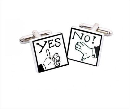 Yes No # Bonvagon`da