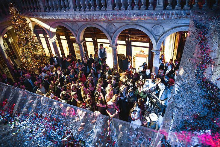 Новый год: дорого и красиво http://www.trendspace.ru/lifestyle/novyy_god_dorogo_i_krasivo/