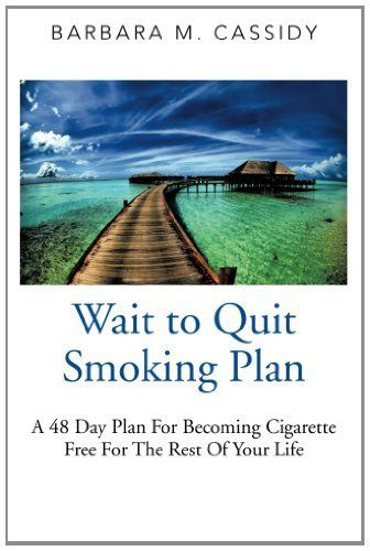 plan on smoking You can quit smoking – we can help do you want help to stop smoking  united healthcare community plan wants to help you, whether this is your first try  at.