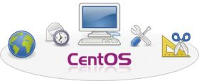 CentOS Setting up EPEL repository
