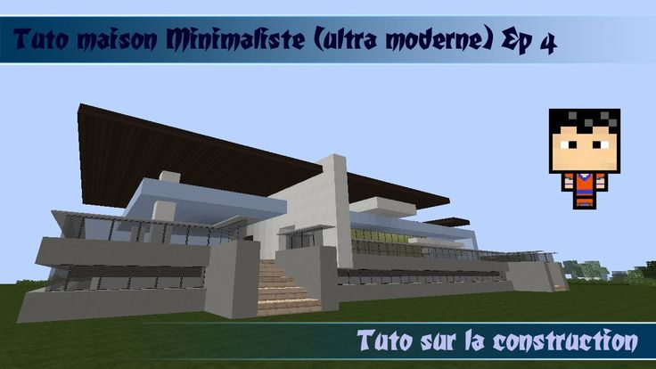 Images for tuto maison moderne nox x desktop6hd9mobile.ml