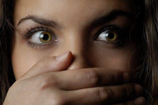 Αιφνιδιαστική επιχείρηση αστυνομικών του Τμήματος Καταπολέμησης Εμπορίας Ανθρώπων της Υποδιεύθυνσης Αντιμετώπισης Οργανωμένου Εγκλήματος...
