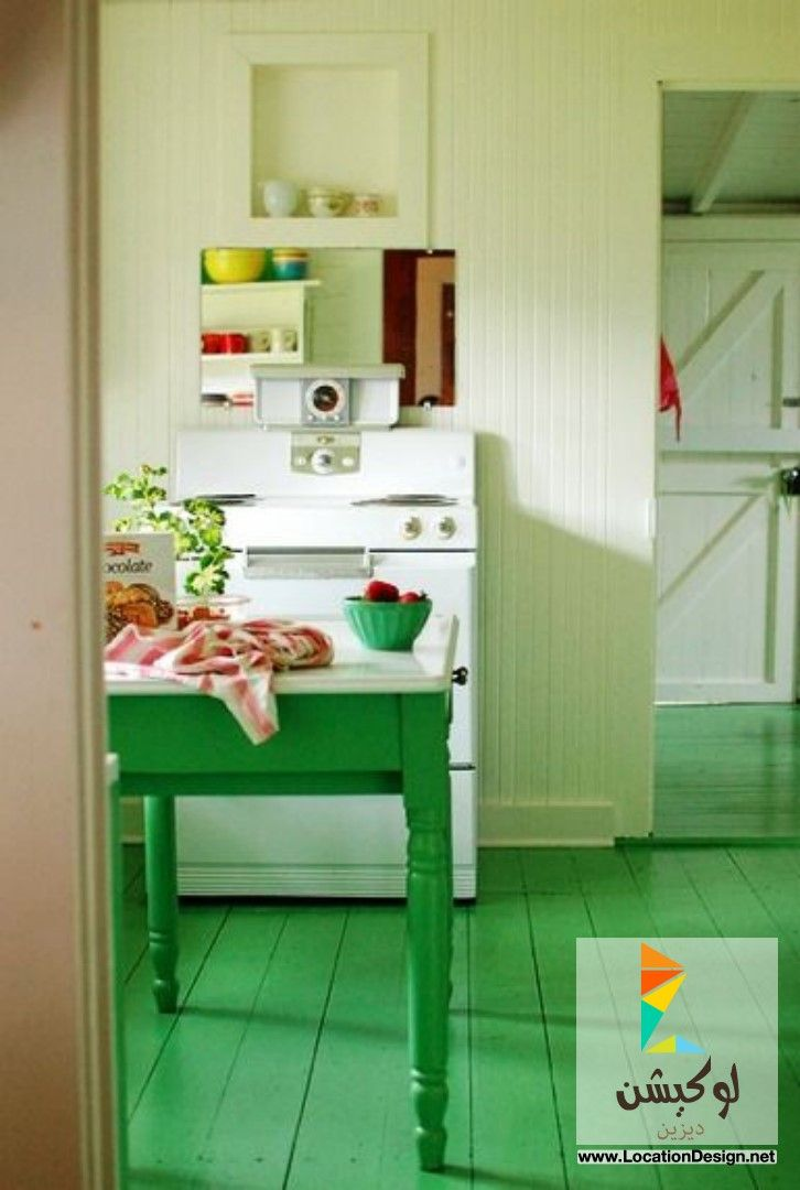 Green Floors 222 best دهانات images on pinterest   architecture, home and colors