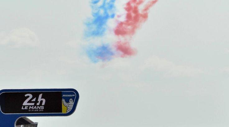 21 rendez-vous sont programmés pour une saison dont le point d'orgue sera la 84e édition des 24 Heures du Mans, les 18 et 19 juin.