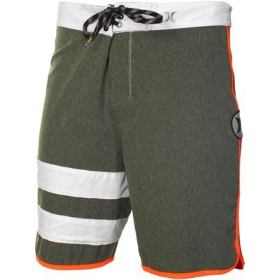 HURLEY PHANTOM BLOCK PARTY MEN'S BOARDSHORTS ON SALE NOW!!! HIGH end men's brand boardshorts at LOW end prices! On sale now, you want 'em, we've got 'em! We are the one stop shop for all your fashion designer brands at amazing deals.  Shop our store at: http://stores.ebay.com/realcoutureoforangecounty/