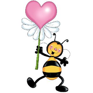 Honey hearts c online dating
