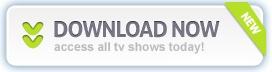 Watch Da Vinci's Demons Season 1 Episode 1: The Hanged Man Online