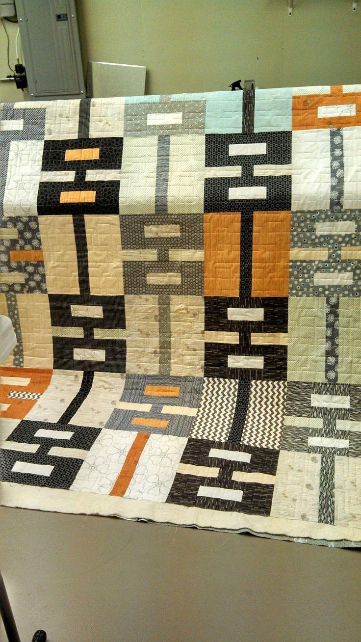 Love this motif. Threads of Faith, LLC: New Threads of Faith Blog