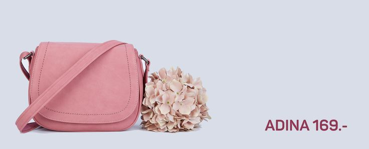 ROSSI Design Ltd: Taschen aus Vegan Leder, oder recycelten Materialien, wie Pet oder Bambus.  www.rossis.com