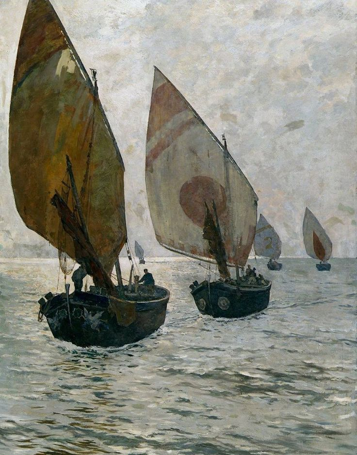 the best of the best oceanic artworks essay Art essay topics on famous artists range from contemporary artists such as andy warhol to renaissance artists such as leonardo da vinci custom written art history research papers.