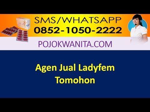 LADYFEM KAPSUL DI SULAWESI UTARA: Ladyfem Tomohon | Jual Ladyfem Tomohon | Agen Lady...