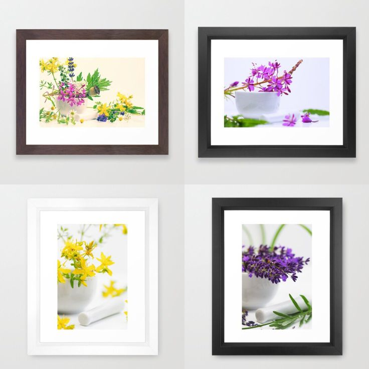 Free shipping of all Products ends to Midnight ☕️https://society6.com/product/herbes-naturelles_framed-print#s6-629024p21a12v63a13v54☕️
