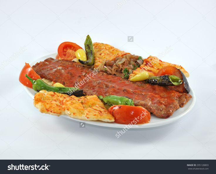 Turkish Food isolated on white background. Kebab ottoman. food, istanbul, stew, turkey, meal, nobody, anatolia, travel, turkish, aubergine, middle, serving, greek, gourmet, traditional, ottoman, dinner, taste, round, hunkar, puree, cuisine, mashed, eggplant, mediterranean, isolated, beef, plate, delicious, culture, kebab, restaurant, occupation, service, delight, healthy, famous, lunch, appetizer, cooked, nutrient, kebap, eastern, meat, portion