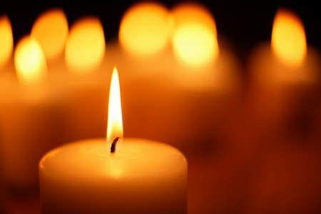 Candle Making Basics | DoItYourself.com