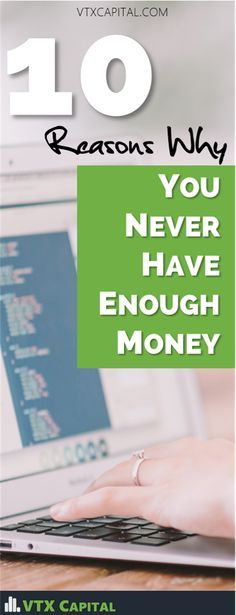 Financial Planning Tips Make Extra Money Budgeting Tips Money Tips Best Money Habits