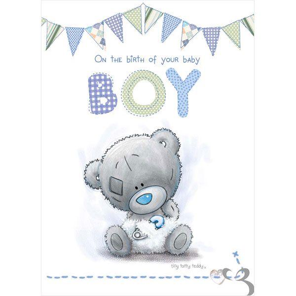 Надписью, открытки с 2 годиками мальчику для скрапбукинга