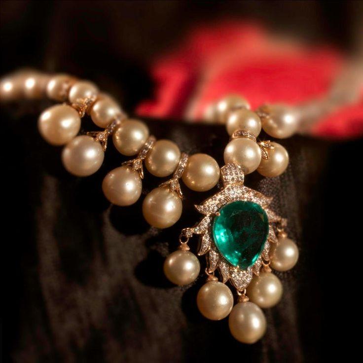 Jewels by Preeti