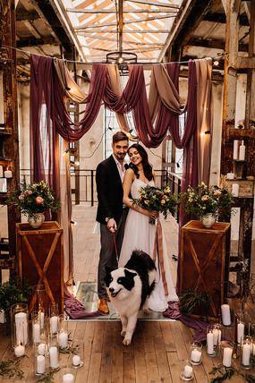 Уже совсем скоро 1 Мая Мастер-класс Свадебная фотография  #whitephotoschool #moscow #photography #weddingphotography #canon #whitestudio #happiness #love #weddingphotographer #школафотографии
