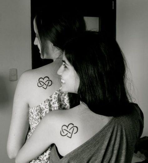 Tattoo ideas for  women and Tattoo artist from all over the world!