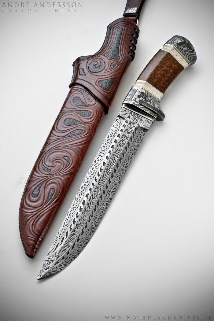 25 b sta survival knife id erna p pinterest bushcraft knivar knivar och stridsknivar. Black Bedroom Furniture Sets. Home Design Ideas