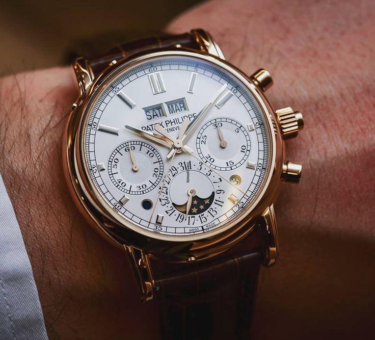 Patek продать часы philippe rolex на декабристов ломбард