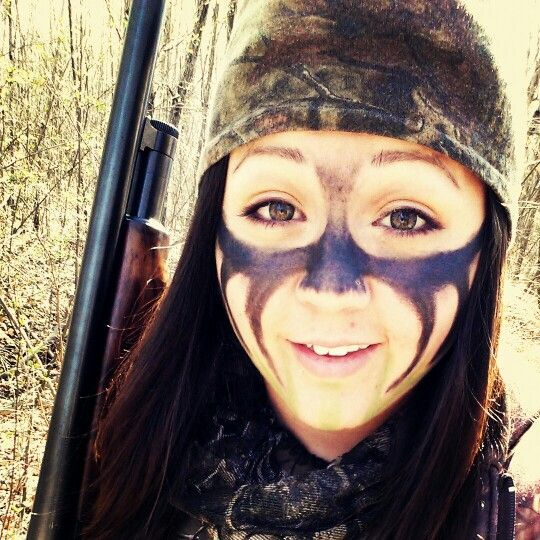 Camo face paint, Camo and Faces on Pinterest