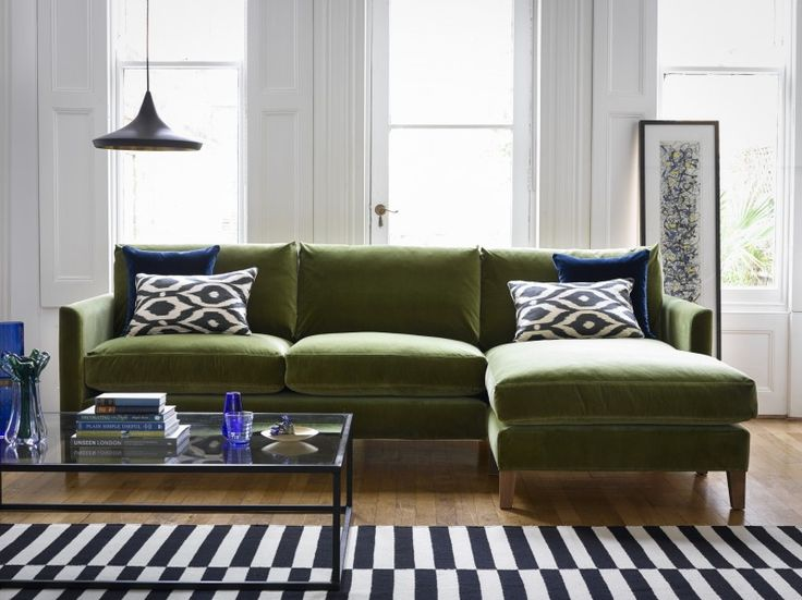 The Living Room Lounge Indianapolis Set Cool Design Inspiration