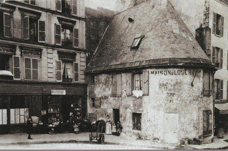 historique bastille grenoble