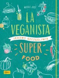 La Veganista. Superfood