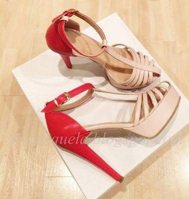 sandale toc stiletto: 13cm platforma la vedere: 3cm pret: 280 RON pt comenzi: incaltamintedinpiele@gmail.com