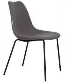 Fifteen Up - Zuiver - Design eetkamerstoelen - Design stoelen - Zitfabriek