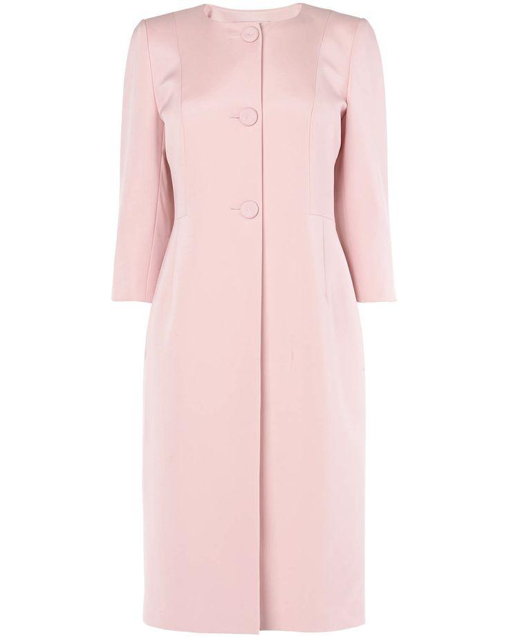 Phase Eight Helena Coat