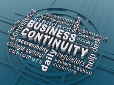 Die Besten  Business Fortbestand Planung Ideen Auf