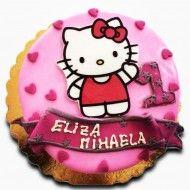 Tort Hello Kitty