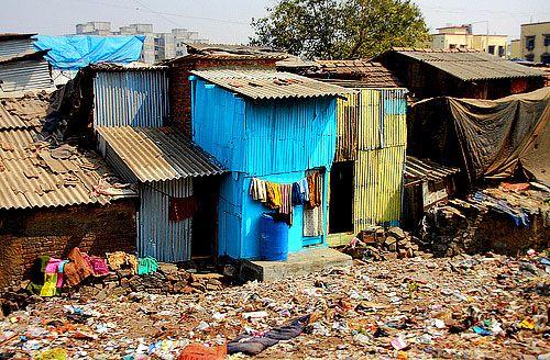 Google Image Result for http://blogs.lse.ac.uk/indiaatlse/files/2012/10/Dharavi3-l.jpg