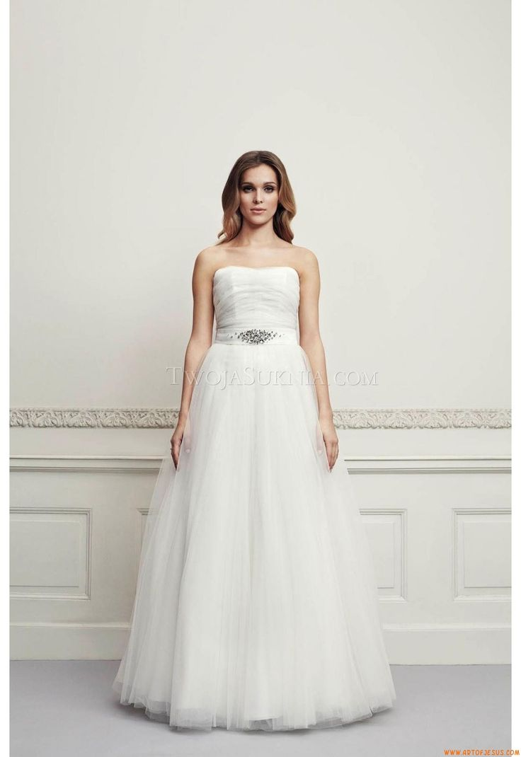105 best wedding dresses online ireland images on pinterest wedding dresses zie 19 2013 ombrellifo Gallery