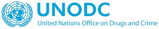 Employment opportunities with the United Nations Office on Drugs and Crime (UNODC).
