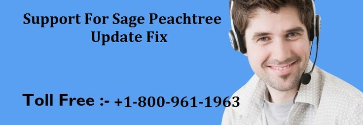 Dial 1-800-961-1963 support number and get Sage Support and Help from certified experts.