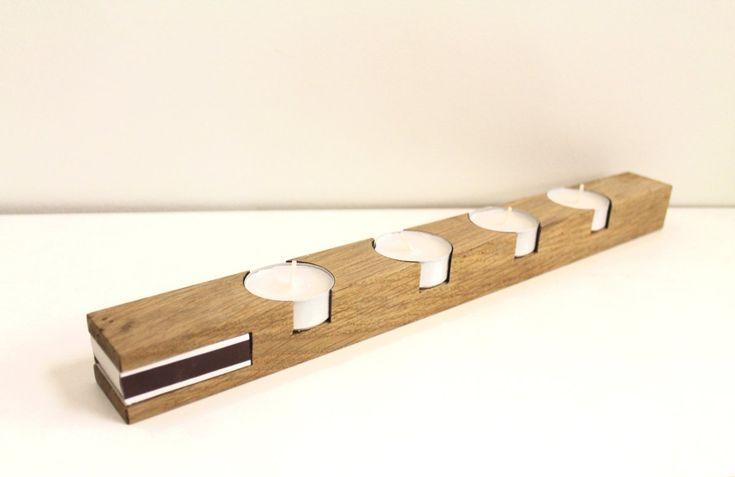 der adventskranz less ist wie alle entw rfe von uns. Black Bedroom Furniture Sets. Home Design Ideas