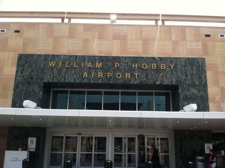 William P. Hobby Airport Duty Free - https://www.dutyfreeinformation.com/william-p-hobby-airport-duty-free/