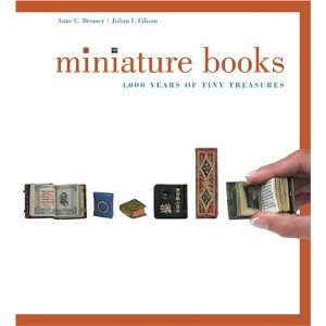 Miniature Books X 36, Novels, Del Prado And Others