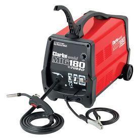 Mobile welder, mechanic engineer, mobile welding. East London | Free Classifieds