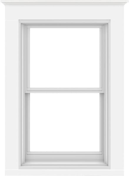 Andersen windows window and design on pinterest for Andersen windows u factor