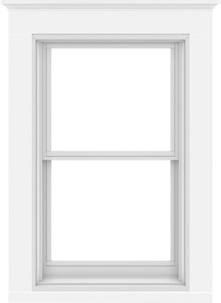 Andersen windows window and design on pinterest for Andersen 400 series double hung windows cost