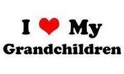 lucien roman alwaysPretty Heart, Families Life, Grandchildren Fun, Heart Desire, Complete Life, Grandma, Lucien Romans, Grandchildren Complete, Families Blessed