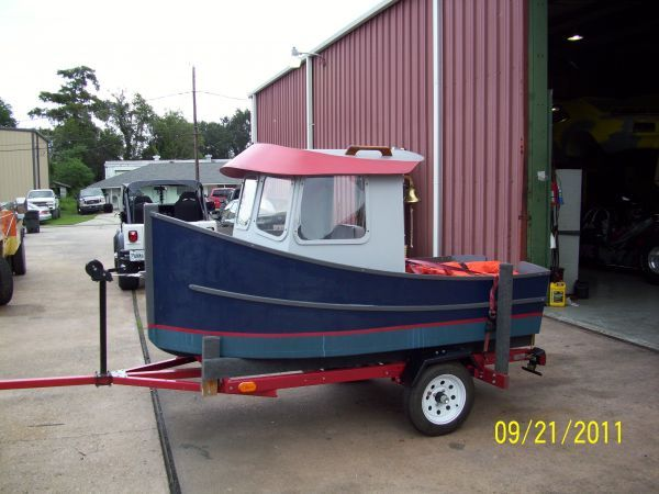 mini boats for sale - Google Search | boats | Boat, Kayak boats, Canal boat