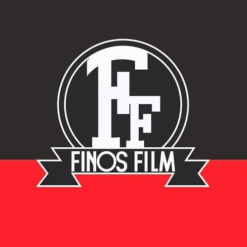 Finos Film Channel
