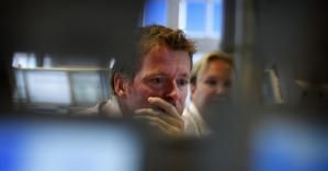 Study: Poor children have smaller brains than wealthy peers - Yahoo Finance