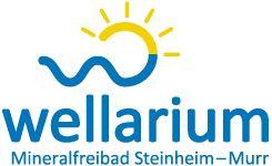 Wellarium Freibad Steinheim Murr